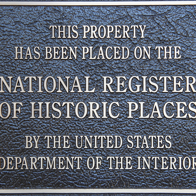 US-Bronze-National-Register-Plaque-4